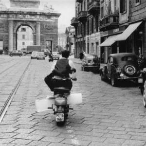 CsoSanGottardo1965[1]