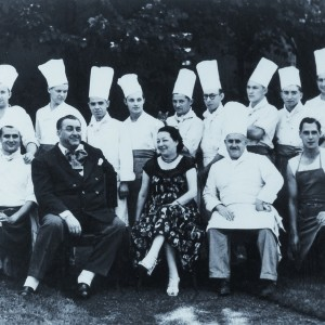 photo_ancienne_bocuse[1]