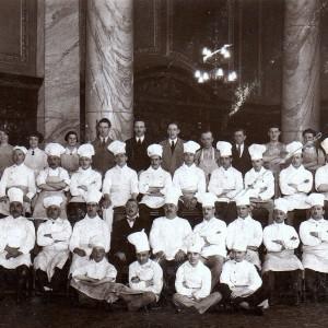 The Adelphi, 1920s