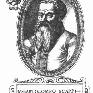 Bartolomeo_Scappi_+Titelblad_(1570)[1]