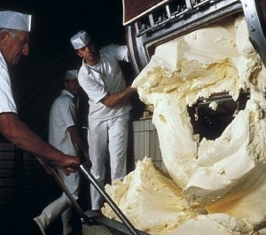 beurre[1]