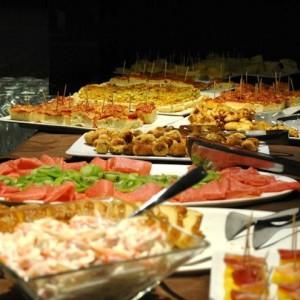 Nest-aperitivo-buffet-cantù