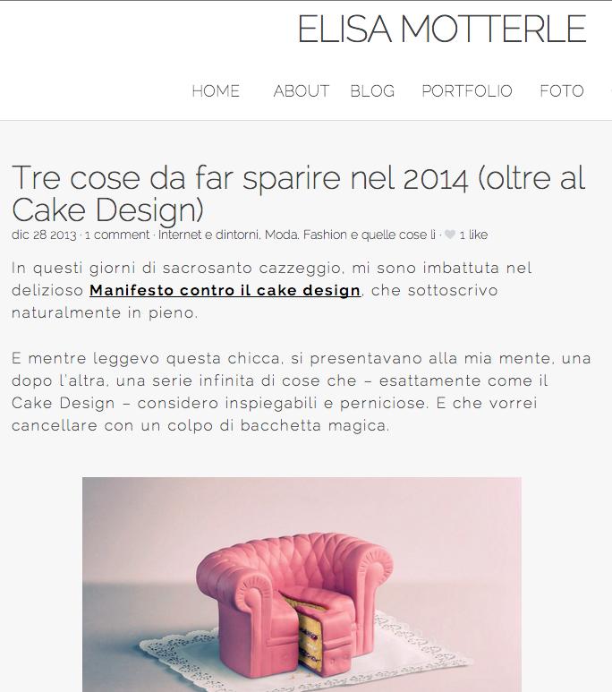 Schermata 2013-12-29 a 17.42.07