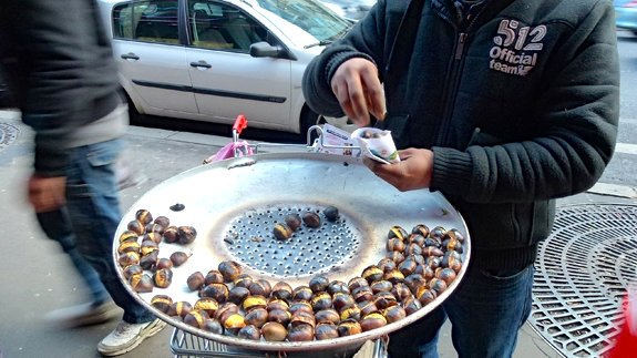 chestnut_seller.jacqui