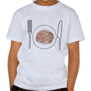 food_for_thought_riddle_t_brain_food_geek_kids_tshirt-rebf1c4cf9bdc46a7a115cc06402c0410_wio57_512
