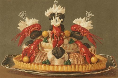 Gouffe--Jules--Le-livre-de-cuisine--Paris--L-Hachette--186
