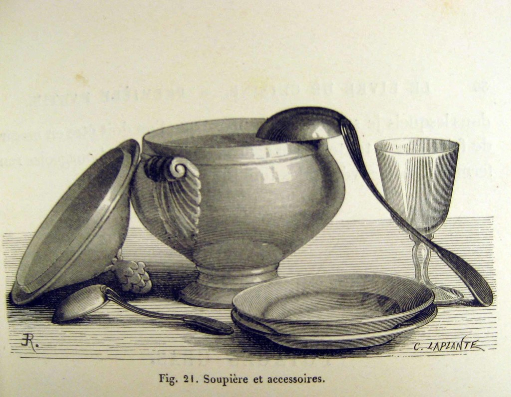 photo-8-soup-wine-1874-gouffe1