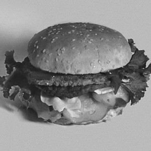 SO_burger_full