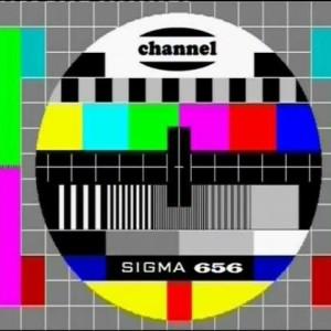 SIGMA-TV20130430-20_00_57