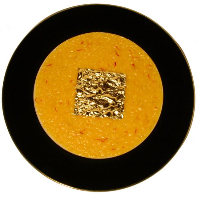 riso-oro-zafferano-marchesi-640x640