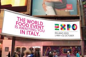 expo-timesquare