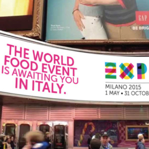 expo-timesquare