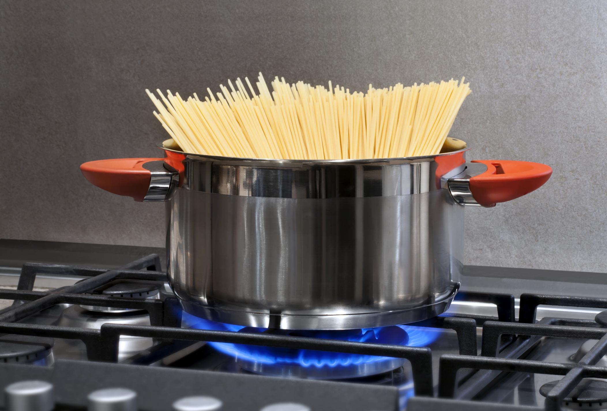 gli italiani non sanno cucinare la pasta | panbagnato - Come Cucinare Pasta